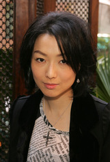 Actor Sammi Cheng