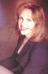 Actor Janice Lynde