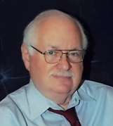 Actor Carl Gottlieb