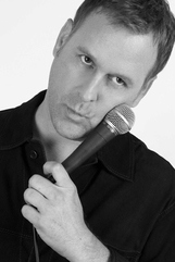 Actor Dave Coulier