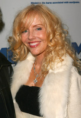 Actor Shelby Chong