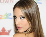Actor Jenna Haze