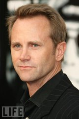 Actor Dave Olson