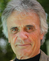 Actor Terry Kiser