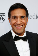 Actor Sanjay Gupta