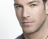 Actor Sean Brosnan