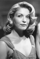 Actor Sheryl Lee