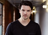 Actor Andrew Lee Potts
