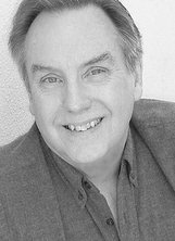 Actor Dave Knight