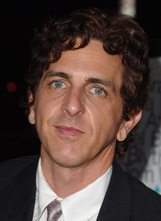 Actor Michael Penn