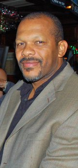 Actor Escalante Lundy