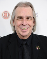 Actor Jim Ladd