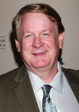 Actor Bill Farmer