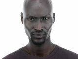 Actor Ger Duany