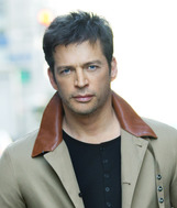 Actor Harry Connick Jr.