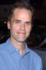 Actor Kevin J. O'Connor