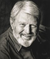 Actor Theodore Bikel