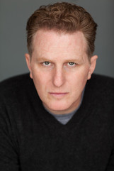 Actor Michael Rapaport