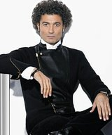 Actor Khaled Nabawy