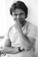 Actor Rajpal Yadav