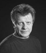 Actor Timo Torikka