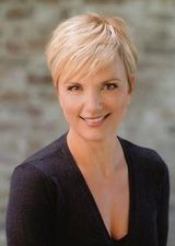 Actor Teryl Rothery