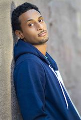 Actor Jason Echols