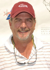 Actor Bill Engvall