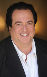 Actor Nick Vallelonga