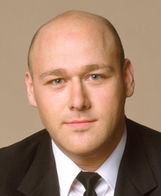 Actor Will Sasso