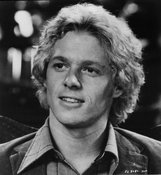 Actor William Katt