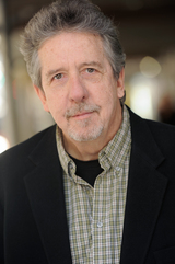 Actor Don Sparks