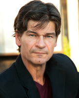 Actor Don Swayze