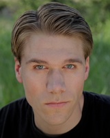 Actor Nick Schroeder