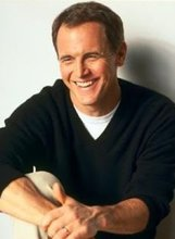 Actor Mark Moses