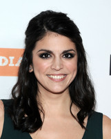 Actor Cecily Strong