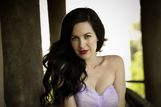 Actor Grey DeLisle