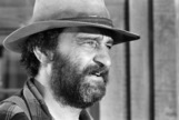 Actor Victor French