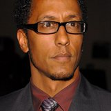 Actor Andre Royo