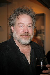 Actor Tom Hulce