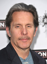 Actor Gary Cole