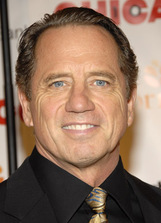 Actor Tom Wopat