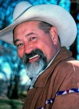 Actor Barry Corbin