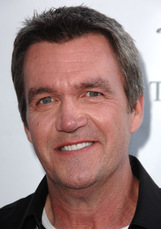 Actor Neil Flynn