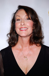 Actor Tress MacNeille