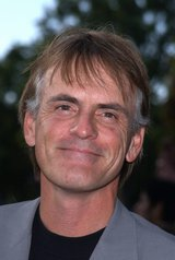 Actor Rob Paulsen