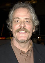 Actor M.C. Gainey