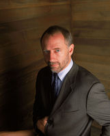 Actor Xander Berkeley