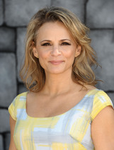Actor Amy Sedaris