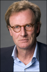 Actor Daniel Gerroll
